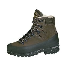 Meindl Himalaya MFS Men's Hiking Boots UK 10 Hemp (Hanf)