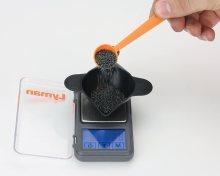 Lyman Pocket-Touch 1500 Digital Scale
