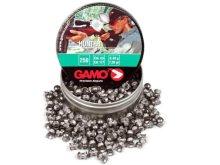Gamo .177 Cal (4.5mm) Hunter Pellets 250/Pack