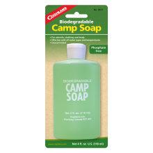 Coghlan's Camp Soap 4 ounce