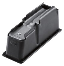 Browning BLR Rifle Magazines 243 Win
