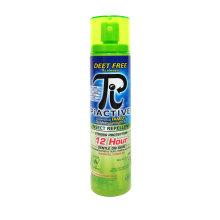Mosquito Shield KD Piactive Original 100ml   – Pump Spray