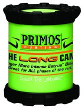 Primos Deer Calls The Long Can