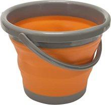 UST Gear Flexware Bucket 1.3 Liter