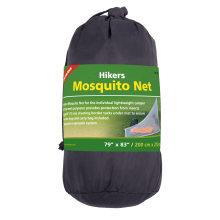 Coghlan's Hiker Mosquito Net