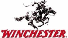"Winchester 12 Gauge 3"" 00 Buckshot 15 Pellets"