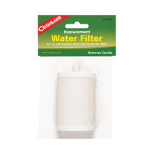 Coghlan's Replacement Filter