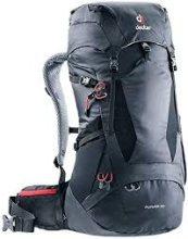 Deuter Futura 30 Hiking Daypack Black