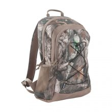 Allen Timber Raider Daypack