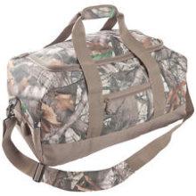 Allen Haul'R 65.5 Liter Duffle Bag, Camo