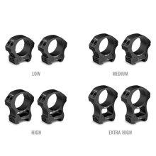 Vortex Pro Rings 30mm Medium