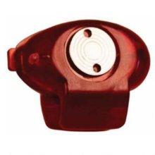 Allen Standard Trigger Lock