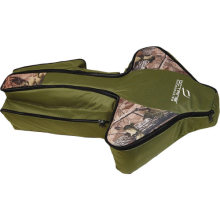 Excalibur Crypt Crossbow Case, Green