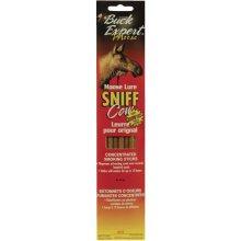 Buck Expert Smoking Sticks Cow Urine