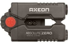 Axeon Absolute 0 Bore Sighter