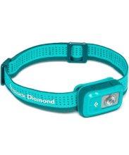 Black Diamond Astro Headlamp 250 Lumens Aqua Blue