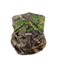 HQ Outfitters Neck Gaiter Mossy Oak Break Up Country