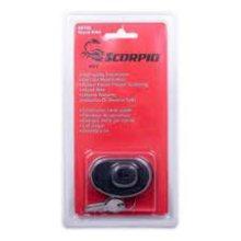 Scorpio Keyed Alike Trigger Lock