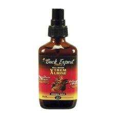 Buck Expert Moose Dominant Bull Natural Urine 36ml (1.25oz.)