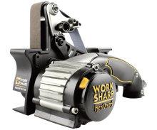 Work Sharp Ken Onion Knife & Tool Sharpener