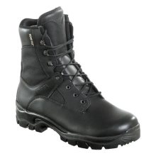 Meindl Eagle Pro GTX Men's Light Weight Duty Boots UK 10 Black