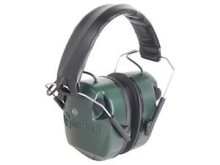 Caldwell Platinum G3 Electronic Ear Muffs
