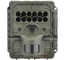 Reconyx HyperFire 2 Covert IR Trail Camera