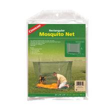 Coghlan's Single Mosquito Net, Green