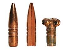 Barnes TSX Bullets 338 Cal (.338 Dia) 250 Grain