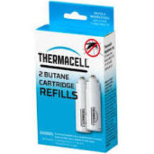 ThermaCELL Butane Cartridge Refill
