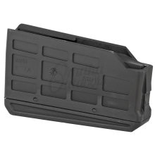 Winchester XPR Replacement Magazines Long Action Standard
