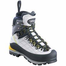 Meindl Jorasse Lady GTX Mountaineering Boots UK 6 Sky