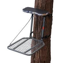 Altan Sniper Pro Tree Stand