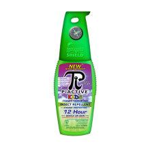Mosquito Shield PiActive Kids Formula – Pump Spray