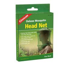 Coghlan's Deluxe Head Net