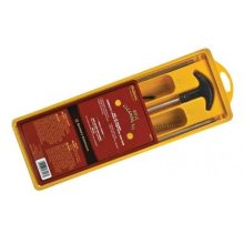 Outers Universal Rifle/Pistol/Shotgun Cleaning Kit