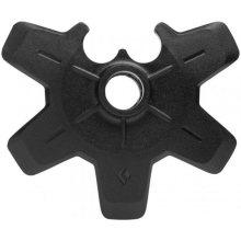 Black Diamond Compact Powder Basket Black