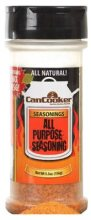 CanCooker All Purpose Spice Blend