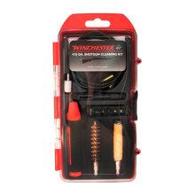 Winchester Shotgun 13-Piece Cleaning Kits 410 Gauge