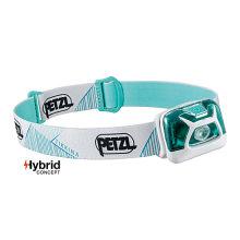 Petzl Tikkina Headlamp 250 Lumens White