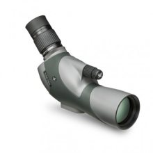 Vortex Razor HD Spotting Scope 11-33x50 Angled Body Design