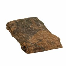 Allen Vanish Burlap, Mossy Oak Country