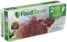 Tilia Foodsaver 11-inch x 16-foot Rolls, 2/Pack