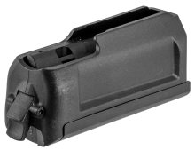 Ruger American Replacement Magazine Short Action Multi Caliber