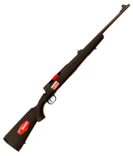 Savage Axis II Carbine Bolt-Action Rifle with Sights 270 Win