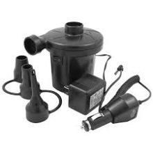 Coghlan's 4.8 Volt Air Pump