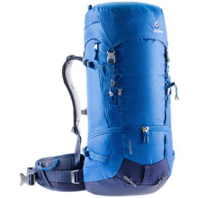 Deuter Guide 44+ Hiking Daypack Lapis/Navy