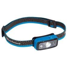 Black Diamond Spot Lite headlamp 200 Lumens Azul