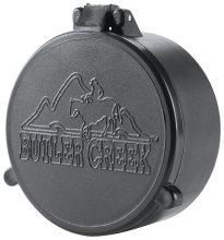 Butler Creek Objective Lens Flip Cover #33 OBJ