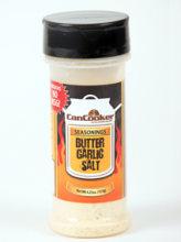 CanCooker Butter Garlic Salt